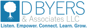 D Byers & Associates (Consultancy) Logo
