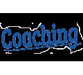 Word: Coaching