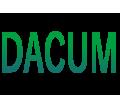 DACUM Logo